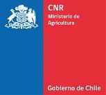 Comisión Nacional de Riego